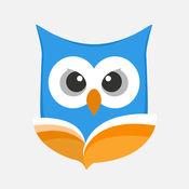 GGBook看书--3g门户免费电子小说阅读软件