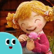 金发姑娘和三只熊 : Star Tale 互动童话故事 1.3