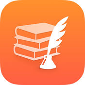Good Old Stories - Audiobooks Library