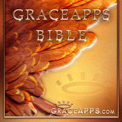 Grace Apps Bible Lite A0003