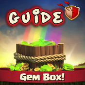 Guide For Clash Of Clans 1.3
