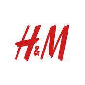 H&M App 6.1.0