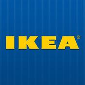 IKEA Store 1.2.1