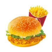 免费优惠劵 for 肯德基(KFC) 1.2