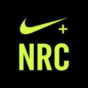 Nike+ Run Club 5.3.0