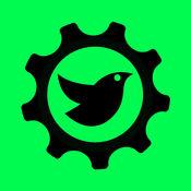 黑鸟单车 1.1.0