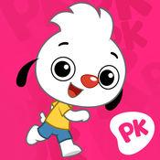 PlayKids 4.0.15