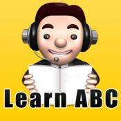 听新闻学英语 1.6.1