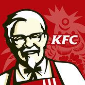 肯德基KFC(官方版) 3.61