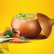 煲汤菜谱免费版 9.44