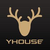 YHOUSE 4.0.1