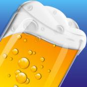 啤酒 iBeer FREE