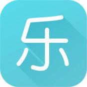 郑州乐活 3.0.7