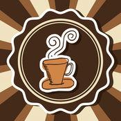 咖啡 1.0.0