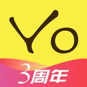 YOTA 4.5.0