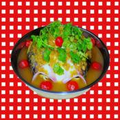 湘菜菜谱大全HD 9.43