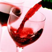 葡萄酒百科 红酒大全 9.38