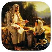 旧约圣经故事150篇免费版HD 5.0