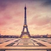 轻松学法语视频教程