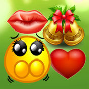 Emojis表情包