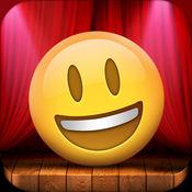 >Emoji 5.17.2
