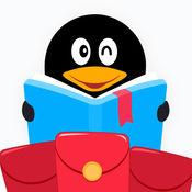 QQ阅读 6.3.7