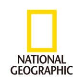 国家地理 - 每日精选 1.5.4