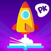 PlayKids Stories 2.1.5