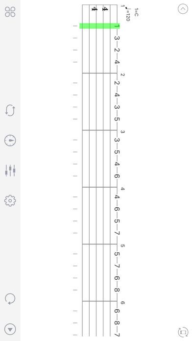 免费吉他谱苹果app下载