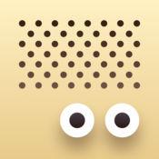豆瓣FM 4.8.1