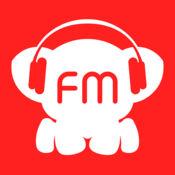 考拉FM电台收音...