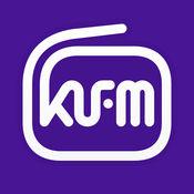 酷FM 4.5.1