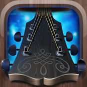 吉他調音器