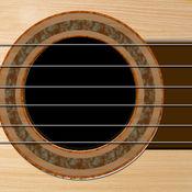 吉他!免费歌曲学习 3.2.7