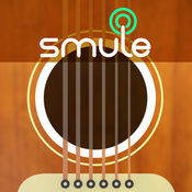 Guitar! by Smule 1.6.3