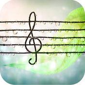 轻音乐100首 2.0