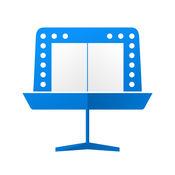 piaScore 5.0.7