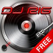 DJ Rig FREE 1.0.5
