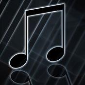 轻松学音乐