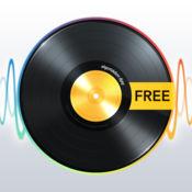 djay FREE 2.8.4