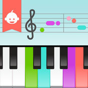 Play and Sing -...