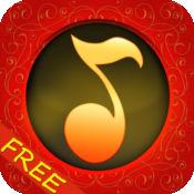 古典音乐精选集 2.4 免费版HD