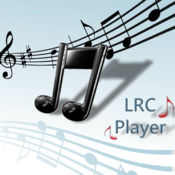 LRC Player Lite