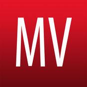 MV盛典 2.1.0