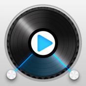 音乐剪辑·dj·...
