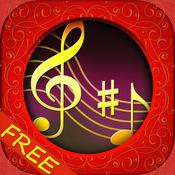 钢琴曲精选合集免费版HD 5.5