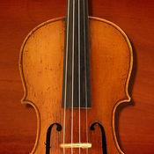 小提琴伴侣 3.2.0
