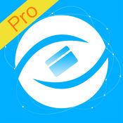 办卡无忧Pro 3.0.0