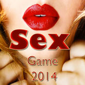 性爱游戏2015...