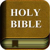圣经中英文及简繁字幕对照文字和合本HD 9.08
